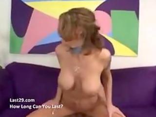 mother fucker acquires a cum