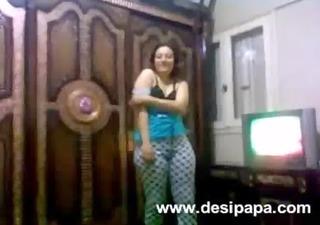 indian bhabhi indian sex