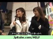 japanesemilfgettingfuckedsuperasiansex35