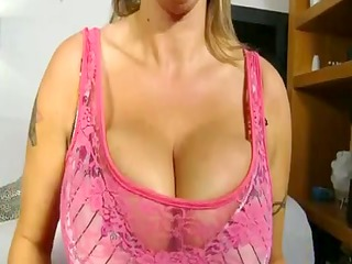 biggest titty goldenhaired mother id enjoy to