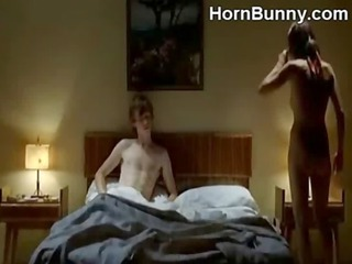 mom and son movie sex act - h ...
