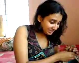 indian mumbai call center angel ritu gangbanged