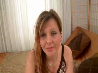 i_wanna_cum_inside_your_mom_35 czech woman