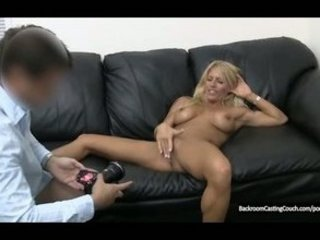 muscle mature babe fuck audition