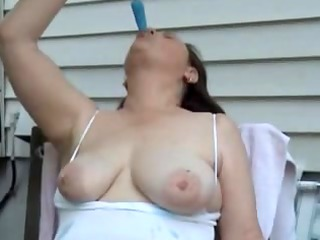 hirsute mother id enjoy to copulate masturbating