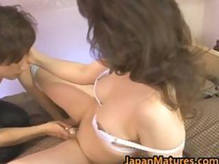 hitomi kurosaki mature japanese belle part6