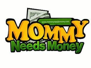 mature babe gangbanged for cash