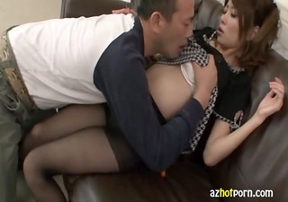 azhotporn.com - japanese wifes adulterous debut