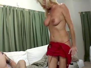 hawt mother id like to fuck bonks her sons