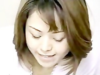japanese woman and sons fucker 4