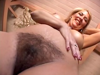 mother id enjoy to fuck gangbangs and licks