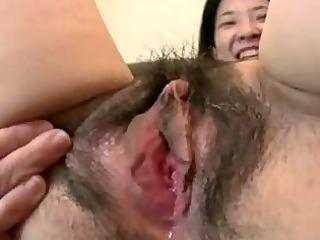 satoko miyazawa naughty japanese older begging