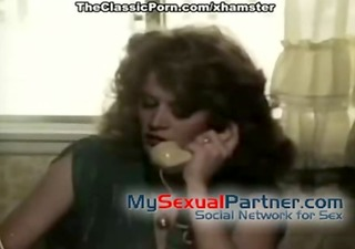 aunt peg goes hollywood 86theclassicporn.com