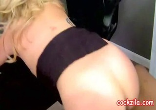 big tit d like to fuck riding big darksome cock