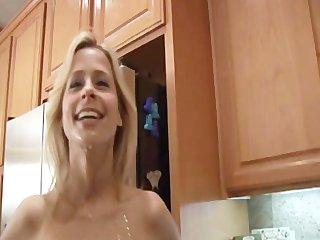 cuckold woman 3 - act bts