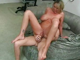huge titty lady seduces her sons institute pal