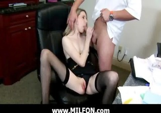 the hunt for pink milf snatch 118