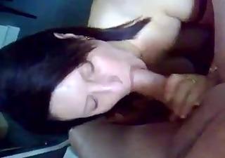 nensy pusenje milf serbian
