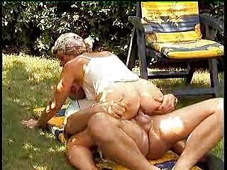 elderly girls into heat have public xxx pleasure