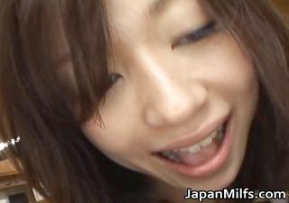 oriental d like to fuck has sex 6 by japanmilfs