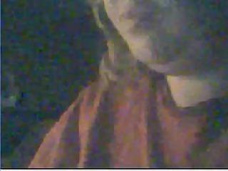 webcam lady grannys bbbw pussyeating sp