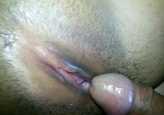 indian wife hot vagina sex