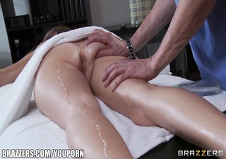 hot yoga mother i jenni lee knows how to fuck a